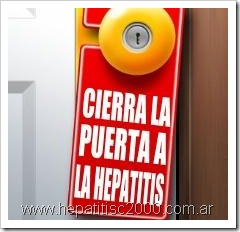 hepatitis-2000