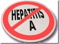 hepatitis-a-boton