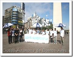 dia-hepatitis-2009-obelisco-argentina