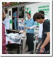hepatitis-corrientes