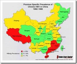 china_incidence_hepatitis_b