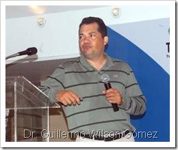 guillermo-wilson-gomez-gastroenterologo