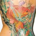 tatuajes.jpg