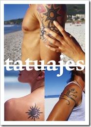 foto-tatuajes