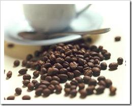 cafe_h2