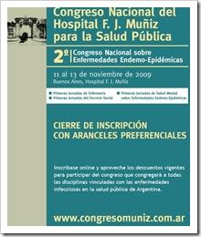 hospital-muñiz-congreso-nacional-salud-publica
