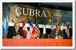 congreso-nacional-bioquimica