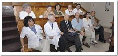 hospital-centenario-jefes-servicio