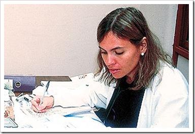 Gabriela Brignardello