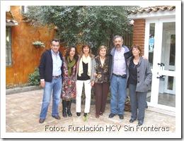 grupos-hepatitis-asscat-hcv-sin-fronteras-barcelona-2009
