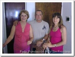 hcv sin fronteras y hepatitis c rosario gesell 2010