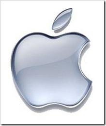 apple-hepatitis
