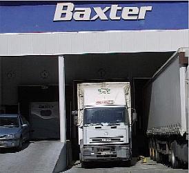 baxter-hepatitis-c