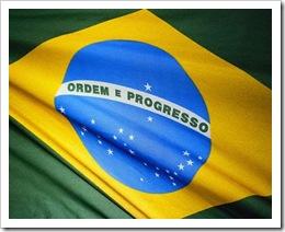 brazil-brasil-flag-bandera