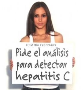 hepatitis-c-hacete-la-prueba