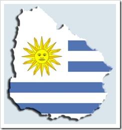 uruguay_bandera