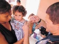 AUMENTAN CASOS DE HEPATITIS
