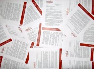 hepatitis argentina cartas a diputados senadores ministros gobernadores secretarios de salud1 300x222 Por solución para la Hepatitis, cartas a las autoridades argentinas