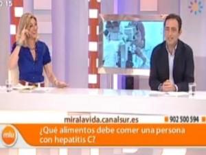 dieta para enfermos con hepatitis c 300x226 Dieta para una persona con hepatitis C   Video