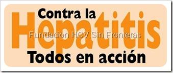 activistas activismo hepatitis