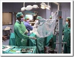 avance-trasplante-hepatico-infantil