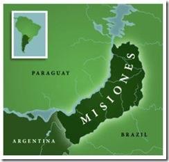 hepatitis c b misiones argentina