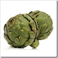 alimentostratarhepatitis thumb Alimentos para tratar la hepatitis C