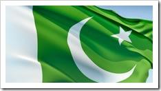 bandera-Pakistan