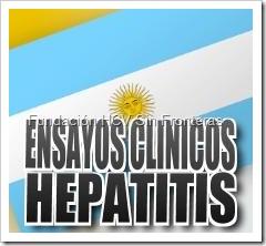 ensayos-clinicos-hepatitis-argentina