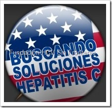 hepatitis c eeuu