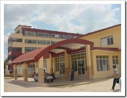 hospital-ciego-de-avila