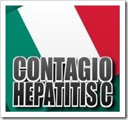 italia hepatitis