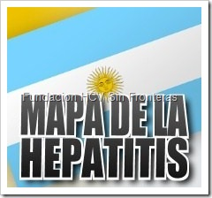 mapadelahepatitisenargentina thumb Mapa de las Hepatitis B y hepatitis C en Argentina, informe especial