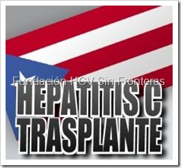 puerto rico hepatitis c bandera