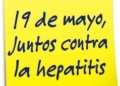 juntos-contra-la-hepatitis-1.jpg