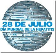 dia-mundial-hepatitis