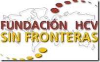 hcv-sin-fronteras