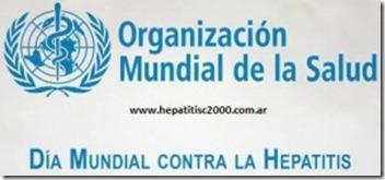 hepatitis-oms-ops-organizacion-mundial-de-la-salud-300x139