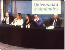 primera-jornada-hepatologia-universidad-maimonides-300x230