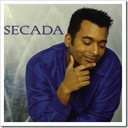 Jon-Secada-hepatitis-c