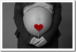 embarazadas hepatitis ets its prevencion