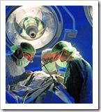 trasplantes-higado-chile