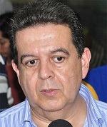 hepatitis-venezuela.jpg