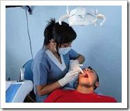 imagen-dentista