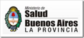 logo_ministerio_salud_provincia_buenos_aires
