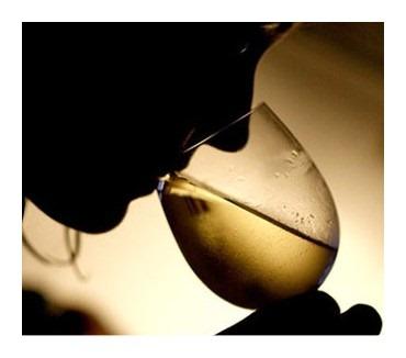 A la suegra el alcohólico que hacer