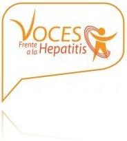 avances_Logo_Voces_Frente_a_la_Hepatitis_C_589179420