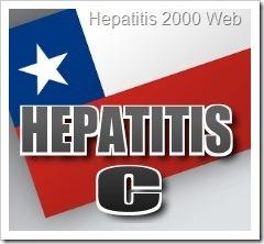 chile hepatitis c