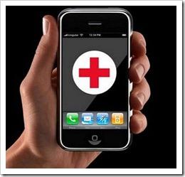 iliver I-liver iphone higado