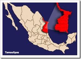 mapa-tamaulipas
